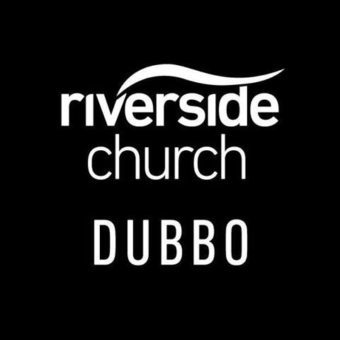 Riverside Church Dubbo